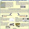 Poster - VfUBB 2004