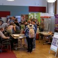ARCHAEOworks 2015