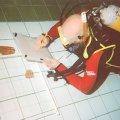 Zeichnen von Fundobjekten unter Wasser